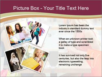0000083472 PowerPoint Templates - Slide 23