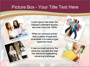 0000083472 PowerPoint Templates - Slide 24