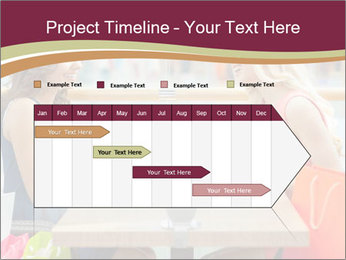 0000083472 PowerPoint Templates - Slide 25