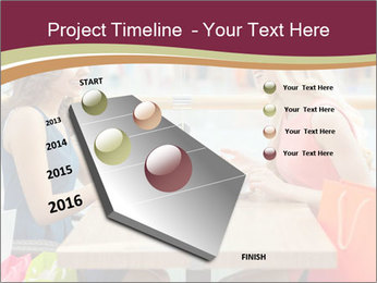 0000083472 PowerPoint Templates - Slide 26