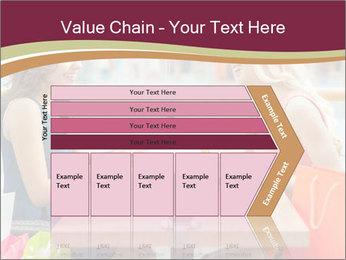 0000083472 PowerPoint Templates - Slide 27