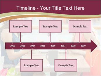 0000083472 PowerPoint Templates - Slide 28