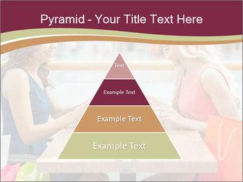 0000083472 PowerPoint Templates - Slide 30