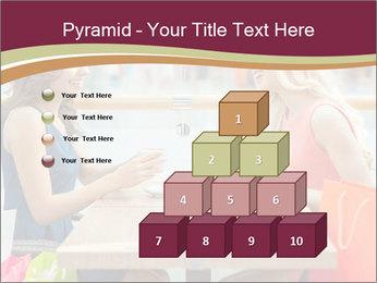 0000083472 PowerPoint Templates - Slide 31
