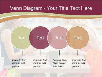 0000083472 PowerPoint Templates - Slide 32