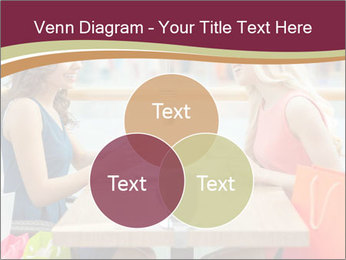 0000083472 PowerPoint Templates - Slide 33