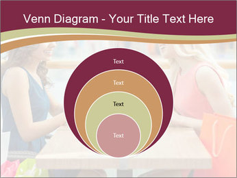 0000083472 PowerPoint Templates - Slide 34