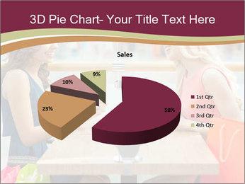0000083472 PowerPoint Templates - Slide 35