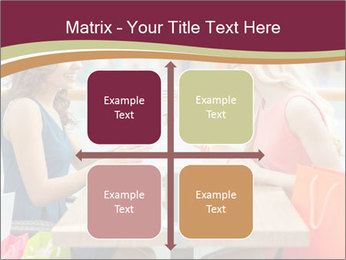 0000083472 PowerPoint Templates - Slide 37