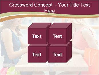 0000083472 PowerPoint Templates - Slide 39