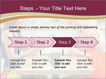 0000083472 PowerPoint Templates - Slide 4
