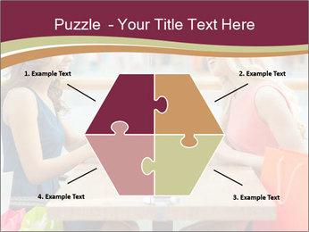 0000083472 PowerPoint Templates - Slide 40