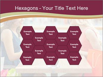 0000083472 PowerPoint Templates - Slide 44