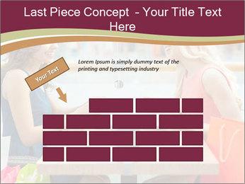 0000083472 PowerPoint Templates - Slide 46