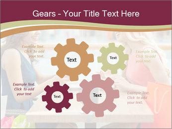 0000083472 PowerPoint Templates - Slide 47