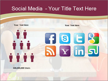 0000083472 PowerPoint Templates - Slide 5
