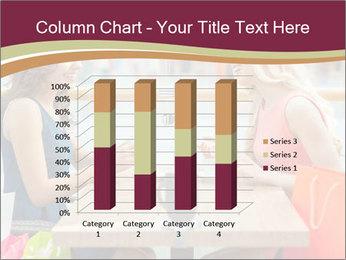 0000083472 PowerPoint Templates - Slide 50