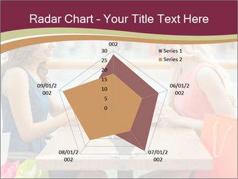 0000083472 PowerPoint Templates - Slide 51