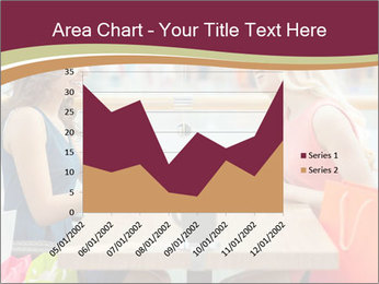 0000083472 PowerPoint Templates - Slide 53