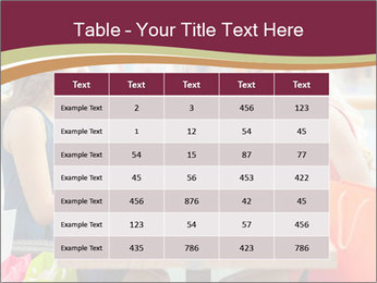 0000083472 PowerPoint Templates - Slide 55