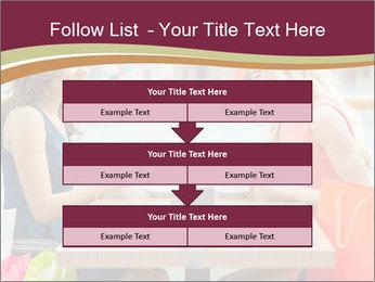0000083472 PowerPoint Templates - Slide 60