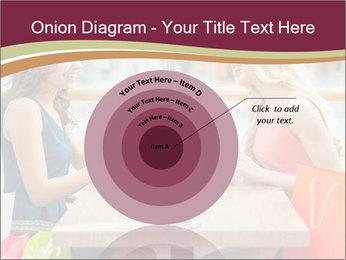0000083472 PowerPoint Templates - Slide 61