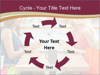0000083472 PowerPoint Templates - Slide 62