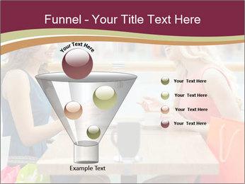 0000083472 PowerPoint Templates - Slide 63