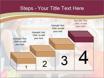 0000083472 PowerPoint Templates - Slide 64