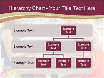 0000083472 PowerPoint Templates - Slide 67