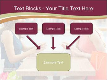 0000083472 PowerPoint Templates - Slide 70