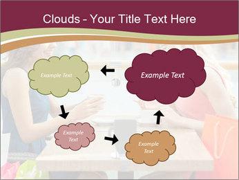 0000083472 PowerPoint Templates - Slide 72