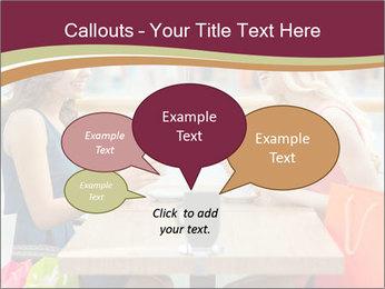 0000083472 PowerPoint Templates - Slide 73