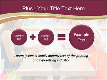 0000083472 PowerPoint Templates - Slide 75