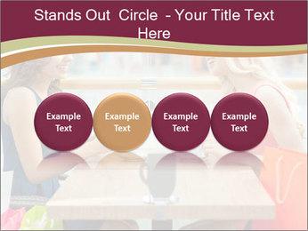 0000083472 PowerPoint Templates - Slide 76