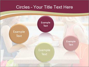 0000083472 PowerPoint Templates - Slide 77