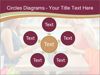 0000083472 PowerPoint Templates - Slide 78