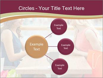 0000083472 PowerPoint Templates - Slide 79