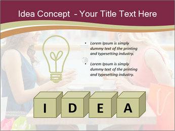 0000083472 PowerPoint Templates - Slide 80