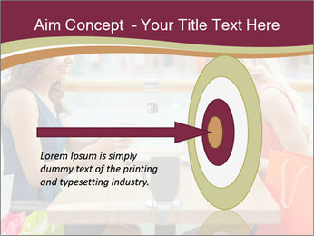 0000083472 PowerPoint Templates - Slide 83