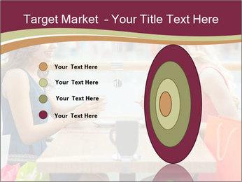 0000083472 PowerPoint Templates - Slide 84