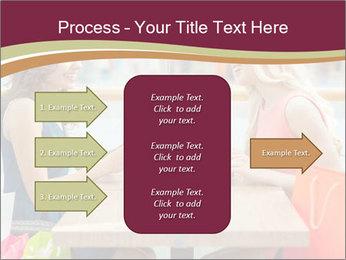 0000083472 PowerPoint Templates - Slide 85