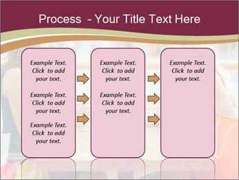0000083472 PowerPoint Templates - Slide 86