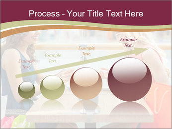 0000083472 PowerPoint Templates - Slide 87