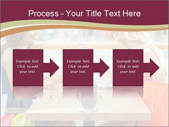0000083472 PowerPoint Templates - Slide 88