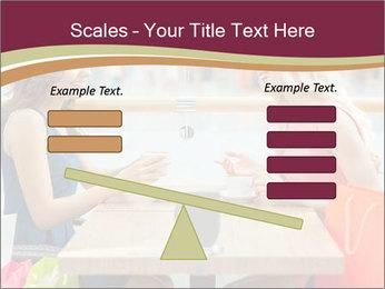 0000083472 PowerPoint Templates - Slide 89