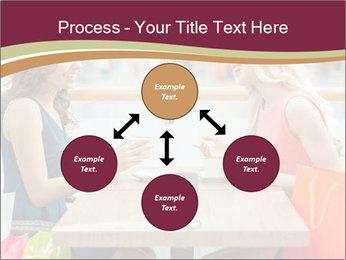 0000083472 PowerPoint Templates - Slide 91