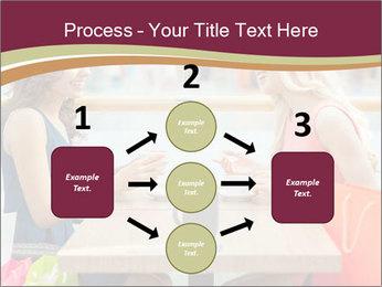 0000083472 PowerPoint Templates - Slide 92