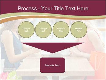 0000083472 PowerPoint Templates - Slide 93