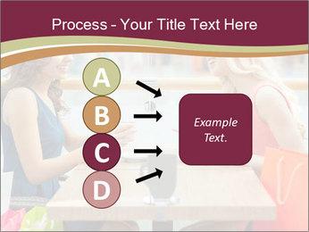 0000083472 PowerPoint Templates - Slide 94